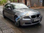 Bán BMW 3 Series sản xuất 2010, nhập khẩu, giá chỉ 550 triệu giá 550 triệu tại Tp.HCM
