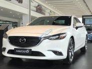 Bán Mazda 6 chính sách cực ưu đãi trong tháng 12. Có xe giao trước tết - Hotline: 0702020222 giá 819 triệu tại Hà Nội