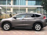 Bán xe CRV 2.0 model 2014 giá 730 triệu tại Hà Nội