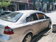 Cần bán lại xe Daewoo Gentra đời 2009, xe đã qua sử dụng, công chức đi làm tại thành phố giá 180 triệu tại Lai Châu