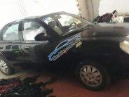 Cần bán xe Daewoo Nubira sản xuất 2004, màu đen, nhập khẩu như mới, giá 85tr giá 85 triệu tại Hà Nội