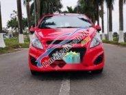 Gia đình cần bán Chevrolet van 1.2,số sàn, odo 6v giá 199 triệu tại Hà Nội