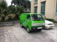 Cần bán Suzuki Super Carry Van đời 2016, giá chỉ 205 triệu giá 205 triệu tại Hà Nội