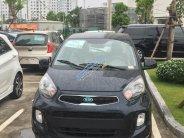 Kia Phạm Văn Đồng bán Kia Morning 2018, chỉ từ 90 triệu lấy xe ngay - Lh Mr Mạnh: 0981.562.519 để được báo giá tốt nhất giá 290 triệu tại Hà Nội