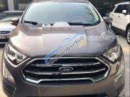 Cần bán Ford EcoSport Titanium 1.5AT đời 2018, giá tốt giá 650 triệu tại Hà Nội
