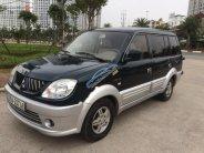 Bán xe Mitsubishi Jolie SS đời 2006, giá chỉ 190 triệu giá 190 triệu tại Hà Nội