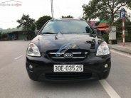 Bán xe Kia Carens CRDi 2.0 MT 2009, màu đen, nhập khẩu nguyên chiếc chính chủ  giá 359 triệu tại Hà Nội