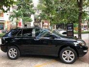 Bán ô tô Lexus RX 350 năm sản xuất 2008, nhập khẩu giá 980 triệu tại Tp.HCM
