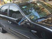Bán xe Toyota Camry đời 2002, màu đen, 300tr giá 300 triệu tại Đà Nẵng