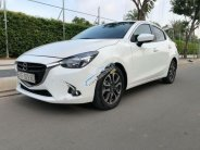 Bán Mazda 2 1.5 AT đời 2016, màu trắng số tự động, giá tốt giá 488 triệu tại Bình Phước