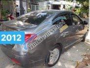 Bán ô tô Hyundai Avante đời 2012, màu xám số sàn, 355tr giá 355 triệu tại Đà Nẵng
