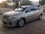 Bán xe cũ Toyota Corolla altis đời 2011 giá 545 triệu tại BR-Vũng Tàu