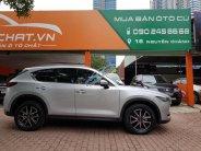 Bán Mazda CX 5 2.0 AT sản xuất 2017 giá 915 triệu tại Hà Nội