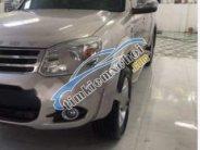 Cần bán xe Ford Everest sản xuất 2015, màu hồng phấn, giá tốt giá 695 triệu tại Đắk Lắk