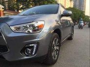 Bán xe Mitsubishi Outlander năm sản xuất 2015 chính chủ  giá 690 triệu tại Hà Nội