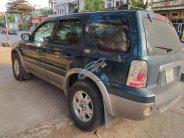 Bán Ford Escape 3.0 V. 2004, muốn bán cho ai hiểu và yêu dòng xe này giá 195 triệu tại Hà Nội