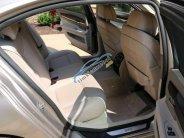 Bán ô tô BMW 7 Series 750Li đời 2011, màu vàng, nhập khẩu nguyên chiếc Đức giá 1 tỷ 148 tr tại Tp.HCM