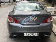Bán Hyundai Genesis sản xuất 2009 giá 502 triệu tại Đà Nẵng