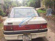 Cần bán xe Mazda 323 năm sản xuất 1995, xe nhập giá 52 triệu tại Hải Phòng