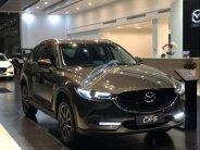 Bán Mazda CX 5 2018, giá chỉ 872 triệu giá 872 triệu tại Tp.HCM