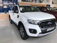 Bán Ford Ranger model 2019 mới nhập khẩu nguyên chiếc chỉ từ 630 triệu + gói km phụ kiện hấp dẫn, Mr Nam 0934224438 - 0963468416 giá 630 triệu tại Quảng Ninh