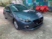 Cần bán Mazda 3 năm sản xuất 2017, giá tốt giá 619 triệu tại Hải Phòng