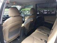 Cần bán Toyota RAV4 Limited năm 2007, màu bạc, nhập khẩu nguyên chiếc chính chủ giá 490 triệu tại Tp.HCM