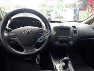 Bán xe Kia K3 năm sản xuất 2014, nhập khẩu nguyên chiếc giá 530 triệu tại BR-Vũng Tàu