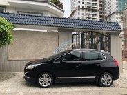Cần bán Peugeot 3008 AT đời 2015 giá 865 triệu tại Tp.HCM