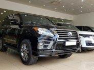 Bán Lexus LX570 sản xuất 2014 đăng ký tên công ty giá 4 tỷ 850 tr tại Hà Nội