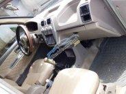 Cần bán lại xe Mitsubishi Jolie sản xuất năm 2005, nhập khẩu nguyên chiếc giá 164 triệu tại Lâm Đồng