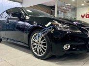 Bán Lexus GS 350 sản xuất 2014 đăng kí lần đầu 2015 giá 2 tỷ 300 tr tại Hà Nội