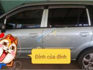 Bán xe Mazda Premacy đời 2003, số tự động, xe tư nhân sử dụng, đi ít, giữ gìn cẩn thận giá 190 triệu tại Quảng Ngãi