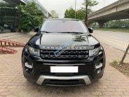 Bán Landrover Ranger Rover Evoque Dynamic sx 2013 đk 2014 1 chủ từ đầu đẹp xuất sắc, hồ sơ cầm tay giá 1 tỷ 699 tr tại Hà Nội