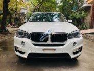 Bán BMW X5 sản xuất 2016, xe đẹp bao kiểm tra tại hãng giá 2 tỷ 695 tr tại Hà Nội