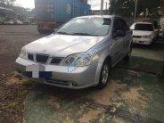 Cần bán Daewoo Lacetti sản xuất 2005, nhập khẩu nguyên chiếc   giá 154 triệu tại Đồng Nai