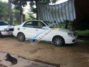 Cần bán Daewoo Lanos năm 2003 giá cạnh tranh giá 74 triệu tại Tây Ninh