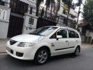 Bán Mazda Premacy sản xuất năm 2005, màu trắng, ít sử dụng, 218tr giá 218 triệu tại Tp.HCM