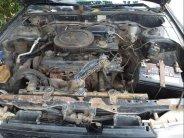 Bán Nissan President sản xuất 1990, giá 30tr giá 30 triệu tại Vĩnh Phúc