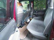 Bán Ford Ranger đời 2004, giá tốt giá 140 triệu tại Tp.HCM