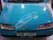 Cần bán gấp Daewoo Espero năm 1997, màu xanh lam, xe nhập  giá 35 triệu tại BR-Vũng Tàu