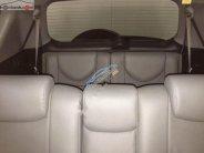 Bán Toyota RAV4 đời 2008, nhập khẩu, ngoại, nội thất còn đẹp zin giá 500 triệu tại Hà Nội