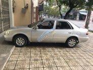 Bán xe Toyota Corolla MT năm 2000, xe nhập chính chủ giá 126 triệu tại Quảng Nam