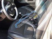 Cần bán lại xe Kia Picanto MT đời 2014 số sàn, 285 triệu giá 285 triệu tại Đồng Nai