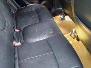 Gia đình cần bán xe Kia Moning SX 2011 số sàn giá 155 triệu tại Hà Nội