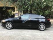 Bán xe Mazda 3 1.5 2017 giá 640 triệu tại Hà Nội