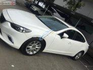 Bán xe Mazda 6 sản xuất 2015, đăng kí 2015 giá 719 triệu tại Hải Phòng