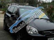 Bán Kia Carens SX 2.0AT năm 2010, xe gia đình, 7 chỗ giá 350 triệu tại Hải Phòng