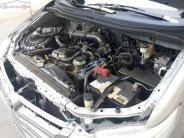 Bán xe Innova E cuối 2014, model 2015, chính chủ sử dụng giá 585 triệu tại Tp.HCM
