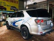 Bán xe Toyota Fortuner đời 2014, màu bạc, xe nhập, 790tr giá 790 triệu tại Bình Phước